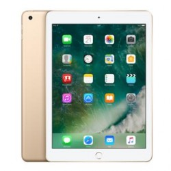 "iPad 9,7"" 32GB Wifi Oro"