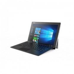 TABLET LENOVO IDEAPAD MIIX 510-12ISK