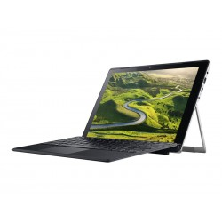 Acer Switch Alpha 12 SA5-271P-383N
